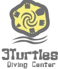 3 TURTLES DIVING CENTER