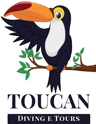 TOUCAN DIVING E TOURS