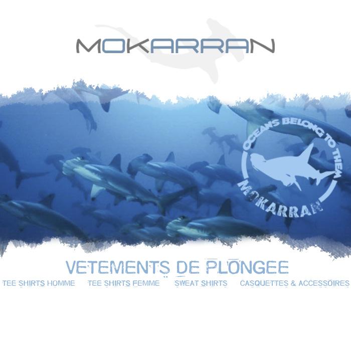 MOKARRAN