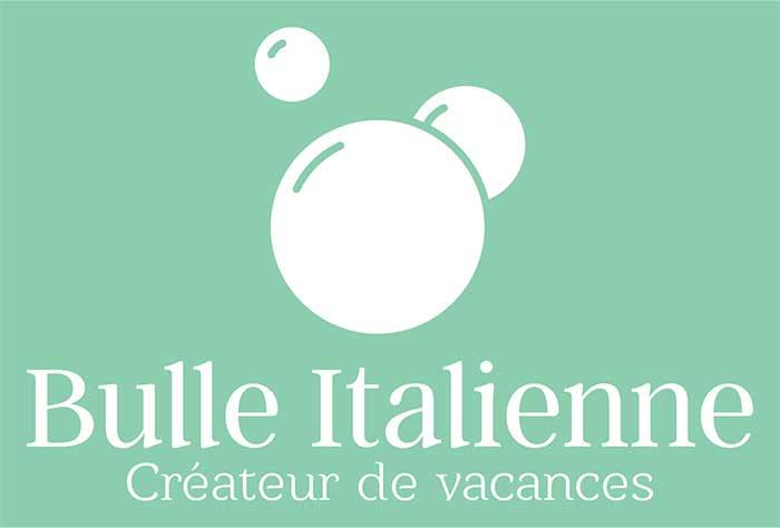 BULLE ITALIENNE