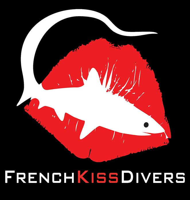FRENCH KISS DIVERS PHILIPPINES