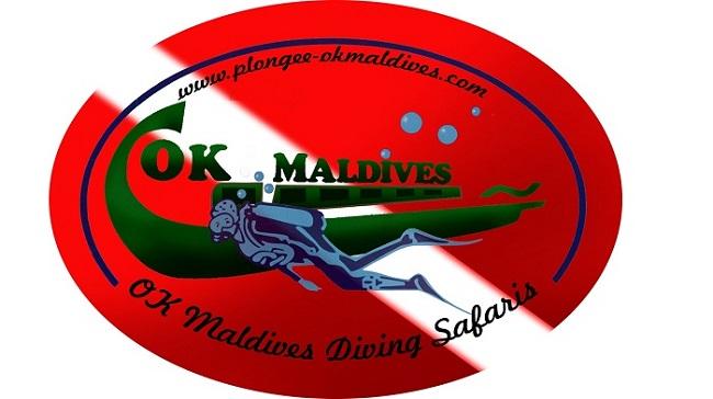OK MALDIVES CROISIERES PLONGEE