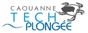 CAOUANNE TECH PLONGEE
