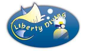 LIBERTY DIVING
