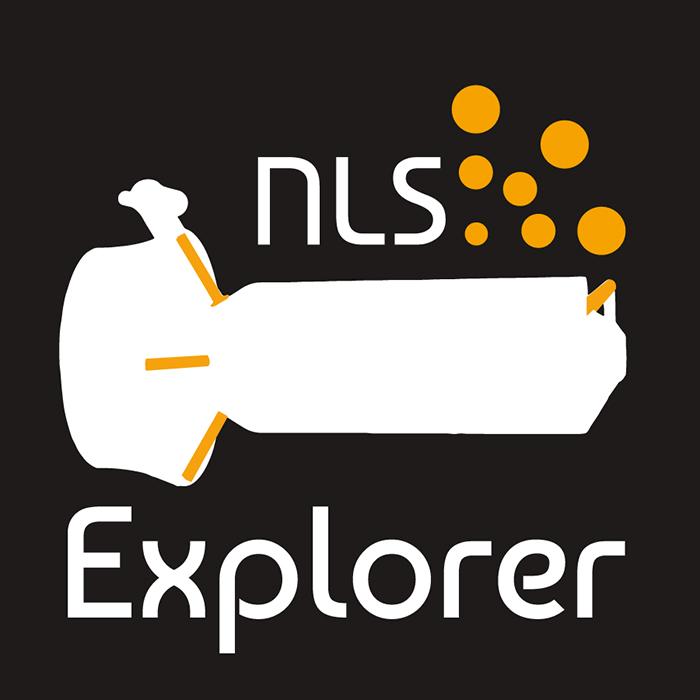 SCOOTER Explorer NLS FRANCE PAR M3S
