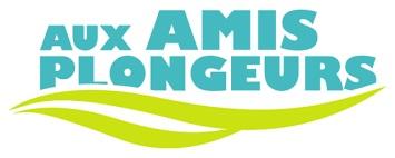 ECOLE DES AMIS PLONGEURS