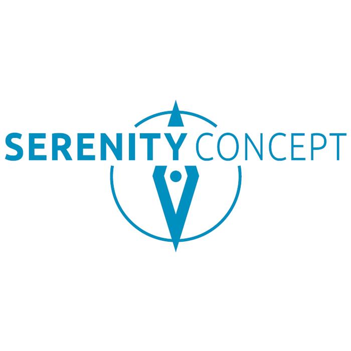 SERENITY CONCEPT