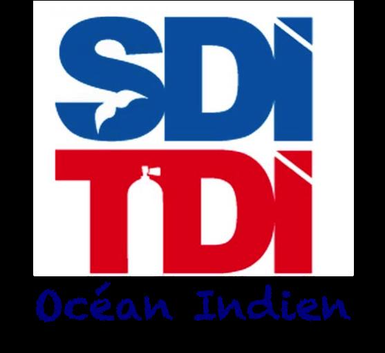 TDI SDI SUD OUEST INDIAN OCEAN