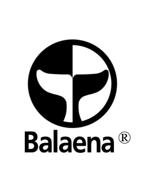 BALAENA