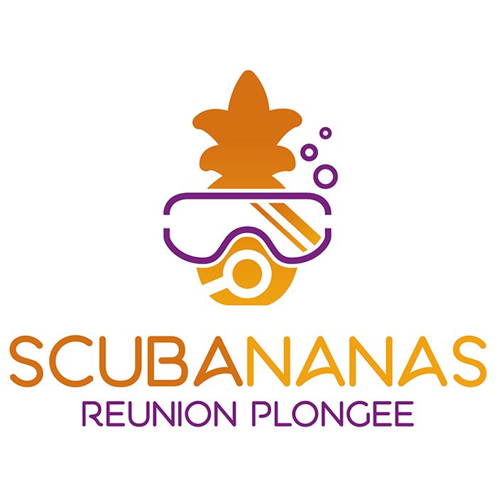 SCUBANANAS REUNION PLONGEE