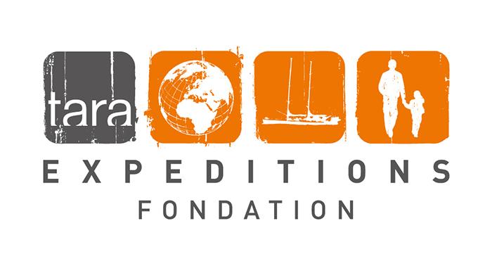 FONDATION TARA EXPEDITIONS