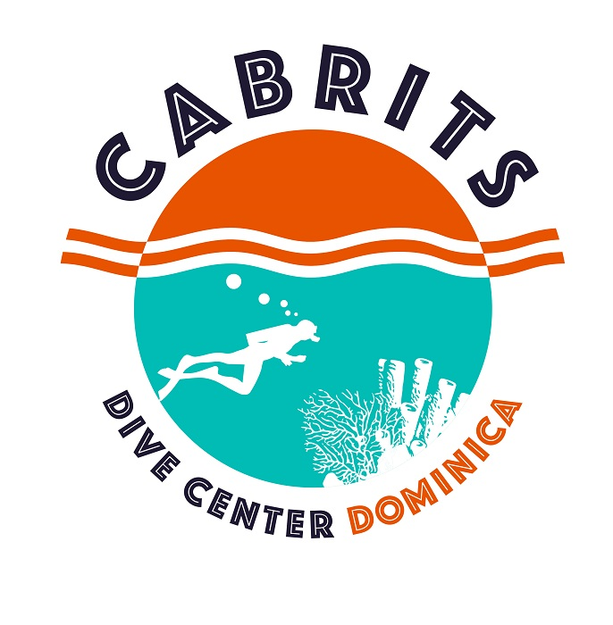 CABRITS DIVE CENTRE