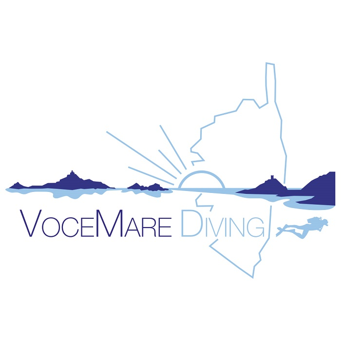 VOCEMARE DIVING