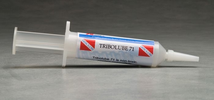AEROSPACE LUBRICANTS TRIBOLUBE