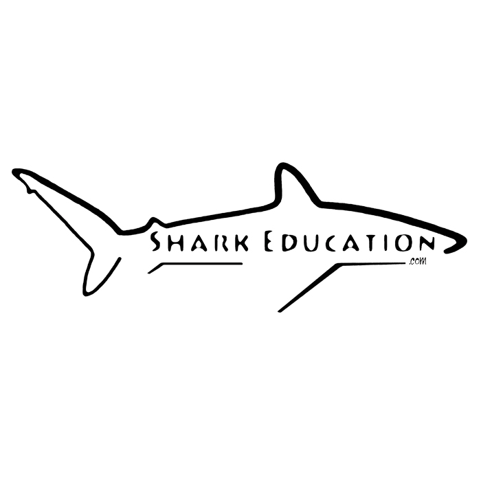 SHARK EDUCATION