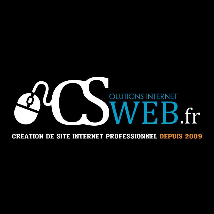CSWeb