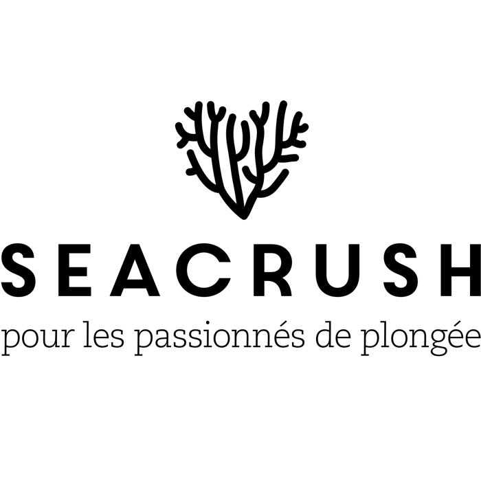 SEACRUSH COM
