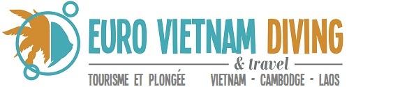 EURO VIETNAM DIVING