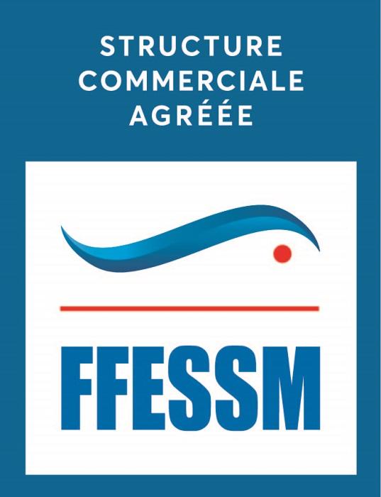CENTRES SCA/SCIA FFESSM