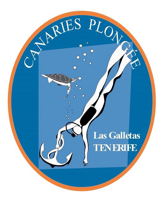 CANARIES PLONGEE