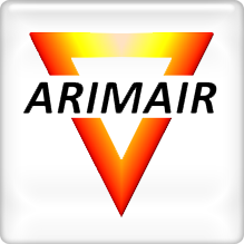 ARIMAIR