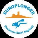 EUROPLONGEE