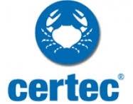 CERTEC