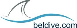 BELDIVE