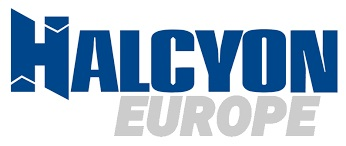 HALCYON EUROPE