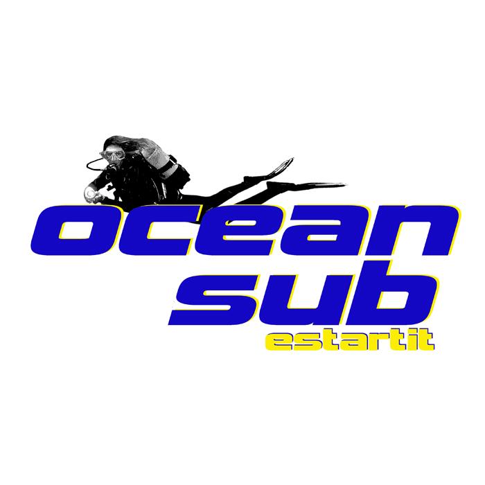 OCEANSUB-ESTARTIT