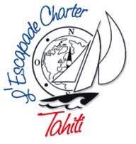 L'ESCAPADE CHARTER TAHITI