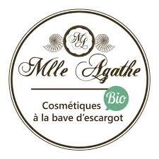 MELLE AGATHE