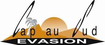 CAP AU SUD EVASION
