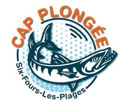 CAP PLONGEE