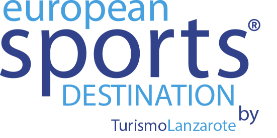 TURISMO LANZAROTE - EUROPEAN SPORTS DESTINATION