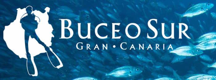 GDE CANARIE BUCEOSUR
