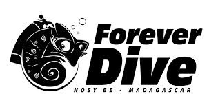 FOREVER DIVE