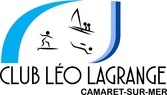 CLUB LEO CAMARET