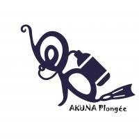 AKUNA PLONGEE