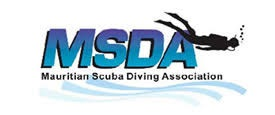 MAURITIAN SCUBA DIVING ASSOCIATION