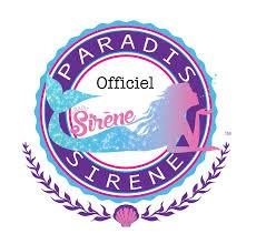 PARADIS SIRENE