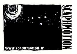 SCAPHMOTION