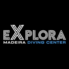EXPLORA MADEIRA DIVING CENTER