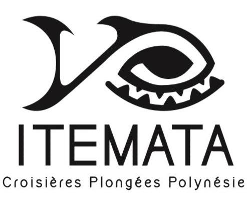 ITEMATA