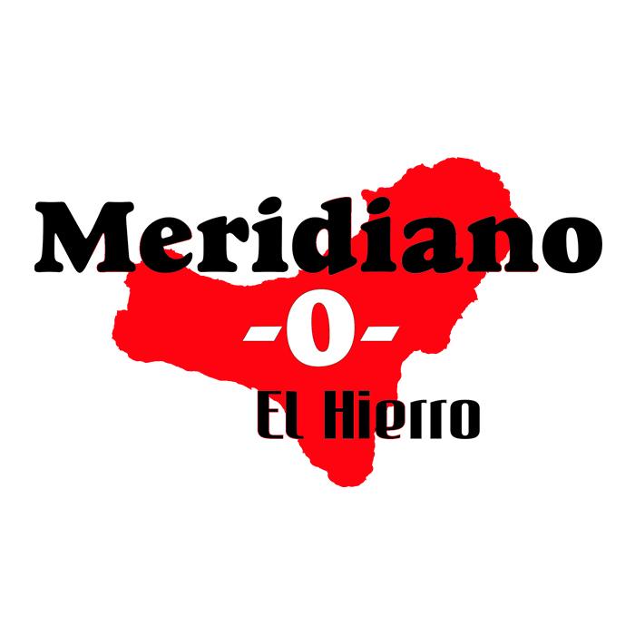 MERIDIANO CERO