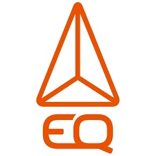 EQ LOVE