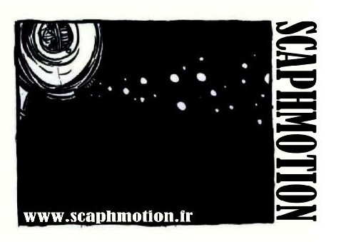 SCAPHMOTION