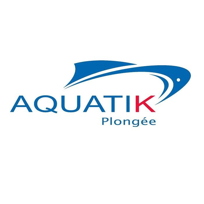 AQUATIK PLONGEE