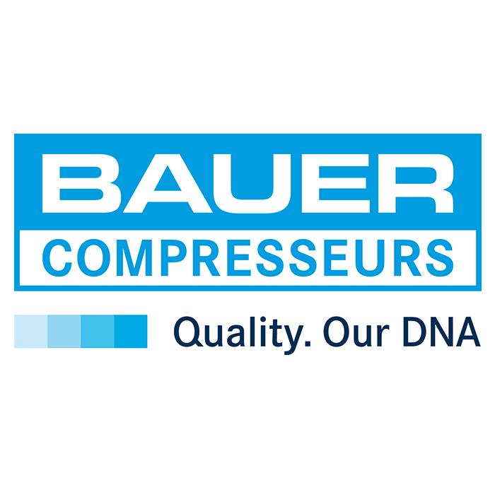 BAUER COMPRESSEURS SAS