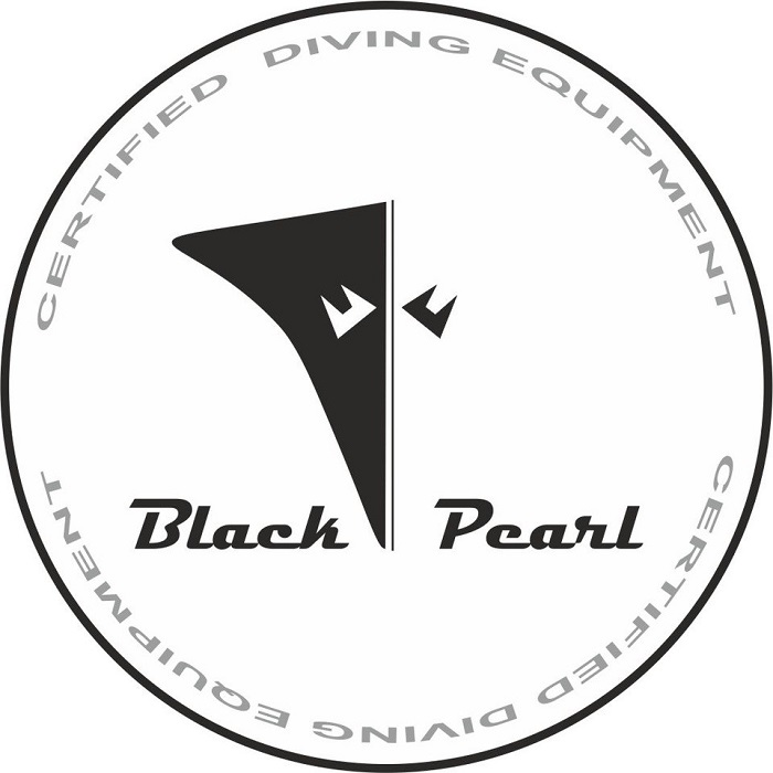 ACA SUPPORT - BLACKPEARL